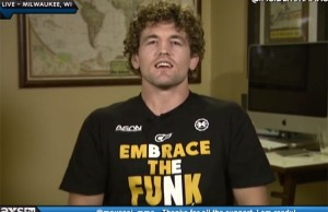 ben-askren-on-axs-tv-inside-mma