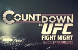 countdown-to-ufc-fight-night-jacare-vs-mousasi