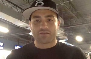 eddie-alvarez-ufc-tonight