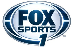 fox-sports-1-fs1-logo-2