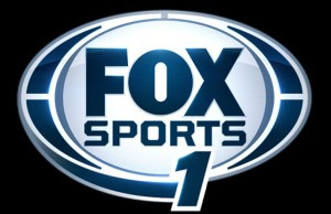 fox-sports-1-fs1-logo