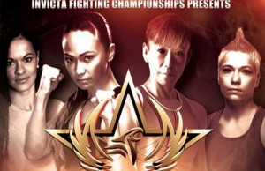 invicta-fc-8-waterson-vs-tamada-results-3