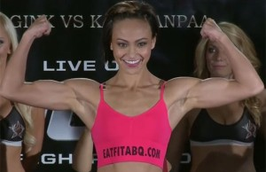 the-karate-hottie-michelle-waterson-invicta-fc-8-weigh-ins