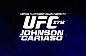ufc-178-extended-preview