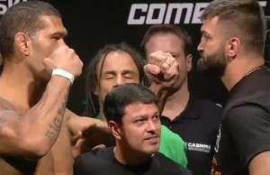 ufc-fight-night-brasilia-weigh-ins