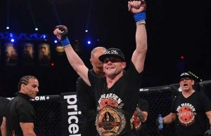 bellator-128-results