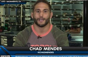chad-mendes-on-inside-mma