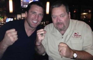 chael-sonnen-and-jim-ross