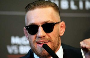 conor-mcgregor-5