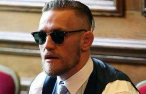conor-mcgregor-8