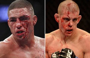 diego-sanchez-vs-joe-lauzon-ufc-180