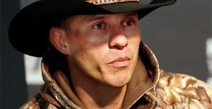 Donald Cerrone Doesn't Want To Wait For Title Shot, Asks For Bout ASAP