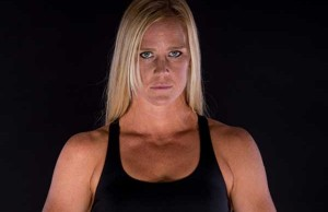 holly-holm-4