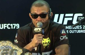 jose-aldo-ufc-179-post-fight-presser