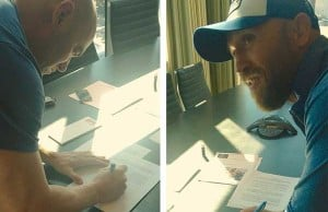 josh-burkman-signs-with-ufc