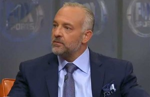lorenzo-fertitta-fox-sports-live