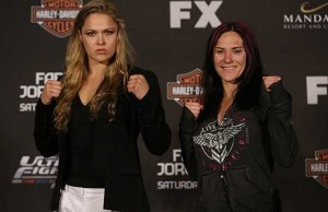 ronda-rousey-vs-cat-zingano