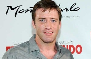 stephan-bonnar-3