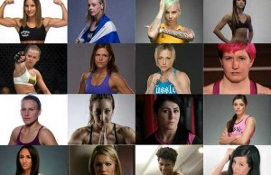 the-ultimate-fighter-20-tuf-20-cast