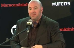 ufc-179-post-fight-presser-dana-white