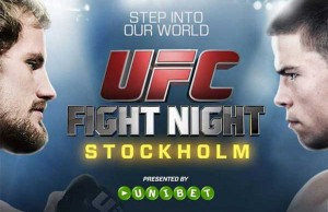 ufc-fight-night-53