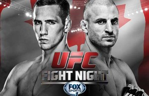ufc-fight-night-54