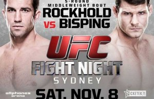 ufc-fight-night-55-luke-rockhold-vs-michael-bisping
