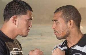 anthony-pettis-vs-jose-aldo