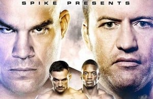 bellator-131-tito-ortiz-vs-stephan-bonnar-2