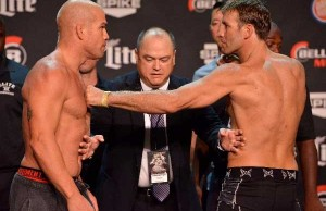 bellator-131-weigh-ins-2