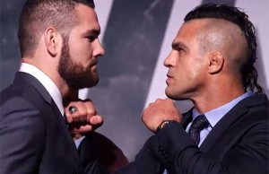 chris-weidman-vs-vitor-belfort-2