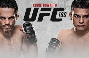 countdown-to-ufc-180-ellenberger-vs-gastelum