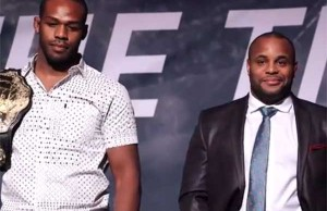 jon-jones-vs-daniel-cormier-2