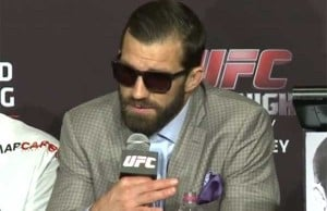 luke-rockhold-ufc-fight-night-55-post-fight-press-conference