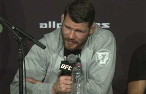 michael-bisping-ufc-fight-night-55-post-fight-press-conference