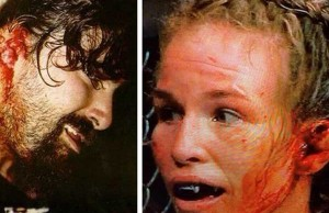 mick-foley-leslie-smith
