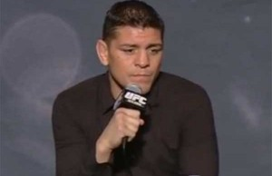 nick-diaz-press-conference
