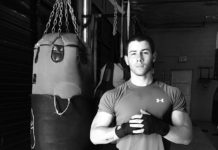 http://instinctmagazine.com/post/nick-jonas-packs-even-more-muscle-ufc-movie-shows-buffer-body-instagram