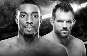 phil-davis-vs-ryan-bader-ufc-on-fox-14