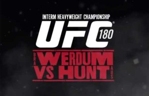 ufc-180-fabricio-werdum-vs-mark-hunt-3