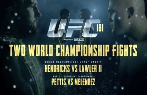 ufc-181-johny-hendricks-vs-robbie-lawler-anthony-pettis-gilbert-melendez-4