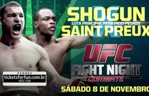 ufc-fight-night-56-shogun-vs-osp