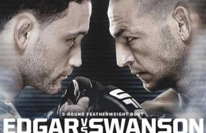 ufc-fight-night-57-frankie-edgar-vs-cub-swanson
