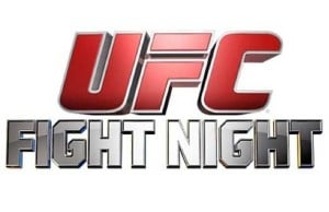 ufc-fight-night-logo