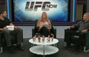 ufc-now-trash-talkers