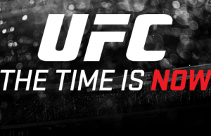 ufc-the-time-is-now-2