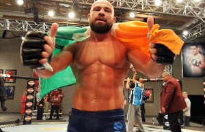 cathal-pendred