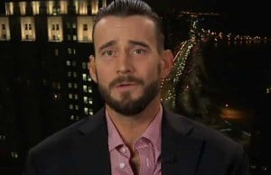 cm-punk-fox-sports-live