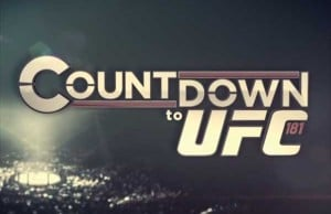 countdown-to-ufc-181