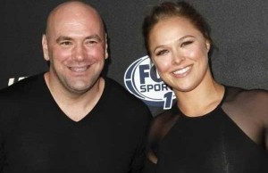 dana-white-and-ronda-rousey